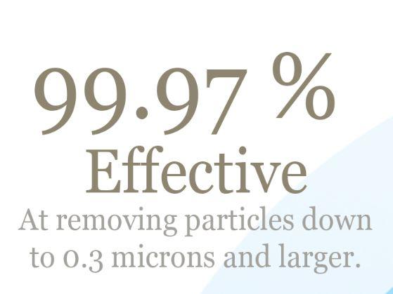 Image_99.97 % Effective_