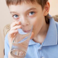 Water Purifier System San Antonio TX | Austin