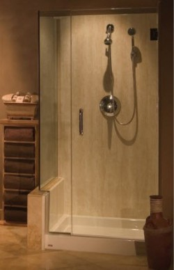 Bath Remodel Austin TX