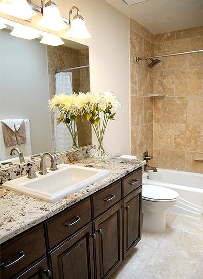 Bathroom Remodeling Kerrville Tx bath remodelers san antonio tx