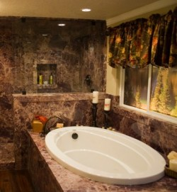 comprehensive bath remodel services for homes in san antonio austin