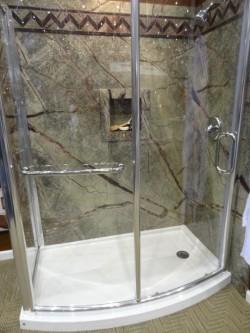 Bath Renovation San Antonio TX