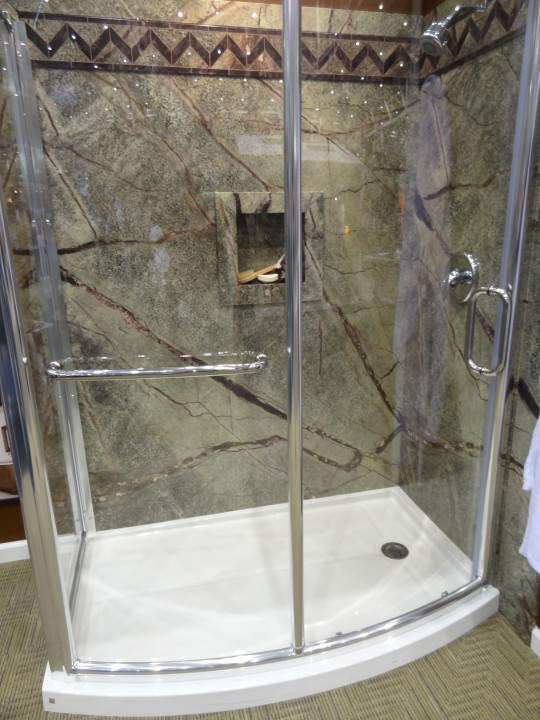 Amazing Bathroom Drawer Base Cabinets Thick Ugly Bathroom Tile Cover Up Rectangular Bathroom Addition Ideas Venting Bathroom Exhaust Fan Through Gable Vent Youthful Wall Mounted Magnifying Bathroom Mirror With Lighted BlueWestern Bathrooms Bath Renovation San Antonio TX