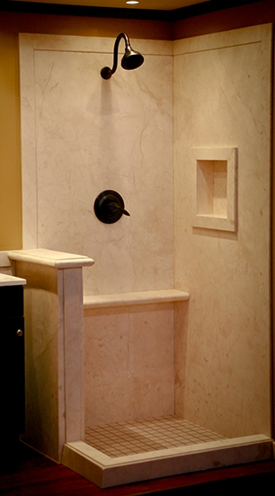 bathroom remodeling san antonio tx austin rio grande valley