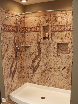 Bathroom Renovation San Antonio TX | Austin