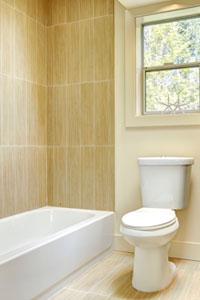 Bath Remodel San Antonio TX