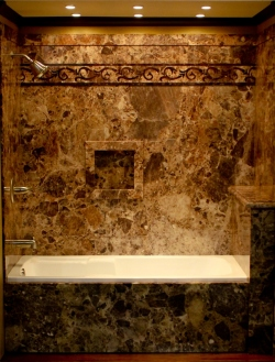 Bathroom Remodeler Austin TX | San Antonio