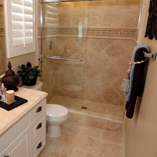 Bathroom Remodelers San Antonio TX Austin Delectable Bathroom Remodel San Antonio