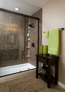 Custom Bathroom Remodeling San Antonio TX | Austin