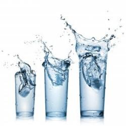 Drinking Water System Austin TX