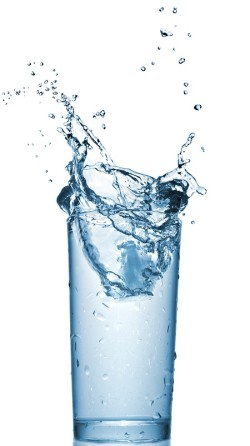 Drinking Water Systems San Antonio TX | Austin
