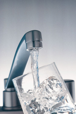 Drinking Water Systems San Antonio TX