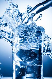 Drinking Water System San Antonio TX | Austin