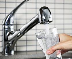 Home Water Testing Austin TX
