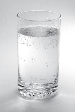 Home Water Testing San Antonio TX