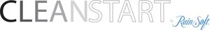logo_cleanstart