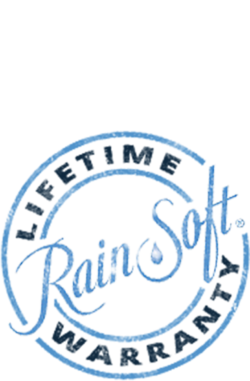 rainsoft-warranty for webpage