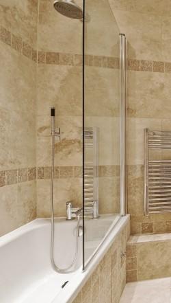 Shower Remodel San Antonio TX | Austin