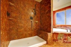 Shower Remodeling Austin