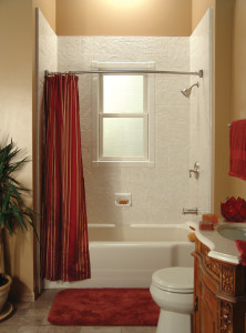 Shower Remodeling San Antonio Tx Austin