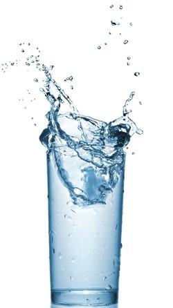Home Water Filtration San Antonio TX