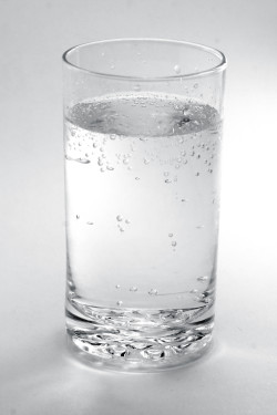 Water Purification San Antonio TX