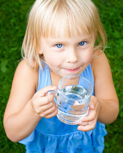 Water Purification Systems San Antonio TX