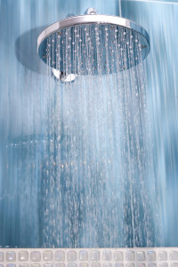 Water Softener Burnett TX