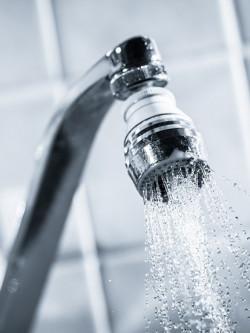 Water Softener System San Antonio TX