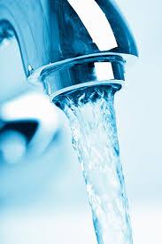 Water Softener Jarrell TX