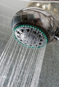 Water Softener System San Antonio TX | Austin