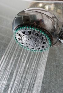 Water Softener San Marcos TX