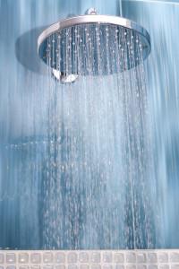 Water Softener Pflugerville TX