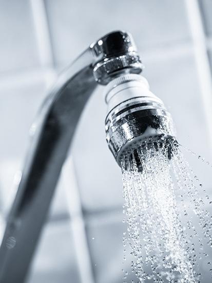 Water Softener Lavernia Tx