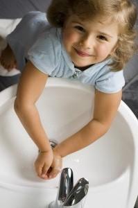 Water Softener Wimberley TX
