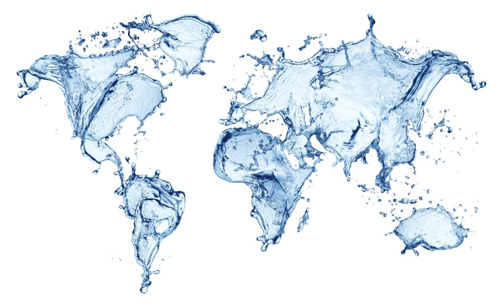 world-water-day-map-hd-desktop edited