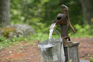 Well Water Filtration Systems Austin TX