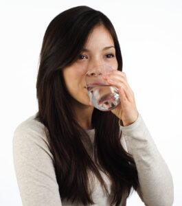 Reverse Osmosis Water Purification Austin & San Antonio TX